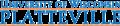 UW–Platteville logo.png