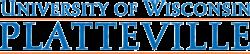 UW - Platteville logo.png