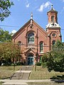 U Methodist Church P9020135.jpg