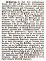 Uetersener Landbriefträger 26. Juli 1907.jpg