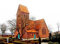 Uhre kirke (Ikast-Brande).JPG