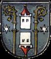 Ujest Wappen.png