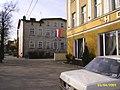 Ul.Dworcowa - panoramio (7).jpg