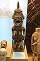 Uli, middle New Ireland - Naturhistorisches Museum Nürnberg - Nuremberg, Germany - DSC03857.jpg