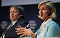 Ulla Tornaes, 2009 World Economic Forum on Africa-1.jpg