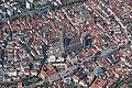 Ulm-Muenster-20140719-1446.jpg