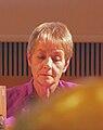 Ulrike-holler-2010-ffm-042.jpg