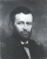 Ulysses Simpson Grant by George Peter Alexander Healy.png