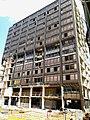 Umbau Hauptverband alte Fassade 4.jpg