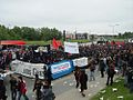 Ums Ganze Rostock 2.jpg