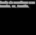UnWiktionary-pt-logo.png