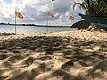 Unawatuna Jungle beach (Roomassala).jpg