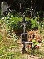 Unbekannt Friedhof der Namenlosen.jpg