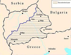 Blgariya V Prvata Svetovna Vojna Uikipediya