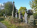 Undercliffe Cemetery 1 (4019608977).jpg