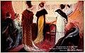 Une loge a l'Opera-Comique 1911.jpg