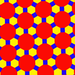 Uniform tiling 63-t012.png