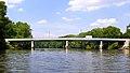 Union Ave Bridge 20070717-jag9889.jpg
