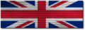 United Kingdom Ribbon Shadowed.png