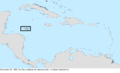 United States Caribbean change 1862-12-30.png