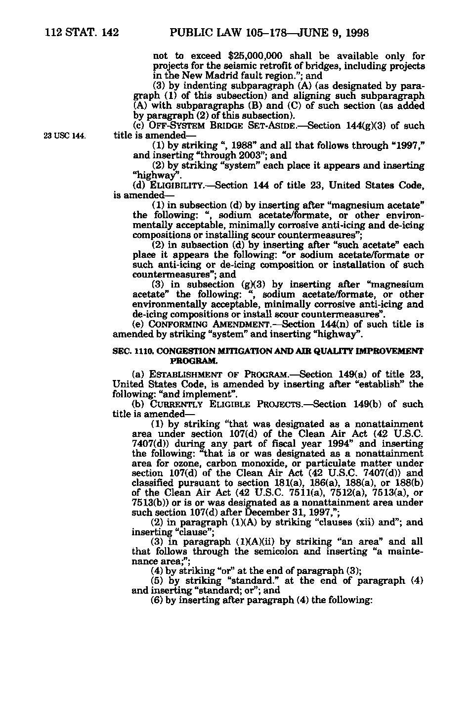 Page:United States Statutes at Large Volume 112 Part 1 djvu