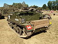 Universal carrier 'Puddle Jumper' T249393 pic2.JPG