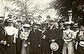 Universala Kongreso 1908.jpg