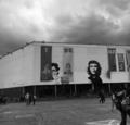Universidad Nacional de Colombia.png