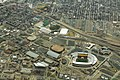 University of Minnesota - Minneapolis (30619993098).jpg