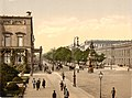 Unter den Linden, Berlin, Germany-LCCN2002713620.jpg