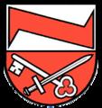 Unterwachingen Wappen.png