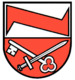 Coat of arms of Unterwachingen