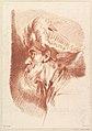 Untitled (Head Of A Man In Turban) MET DP825981.jpg