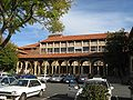 UofAdelaide-Cloisters&Union-Aug08.jpg