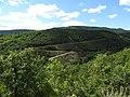 Upper Tarn Vista N106 Ispagnac 6275.JPG