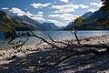 Upper Waterton Lake, looking south (4176995308).jpg