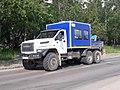 Ural AROK Transneft Sever (01).jpg