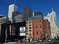 Urban Colours... (46822644).jpg