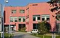Urban Technograd building 1.jpg