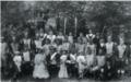 UrdinarbePastorala1909.png