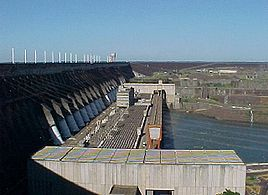 UsinaItaipu2005.jpg
