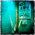 Usine leroy espace 26couleurs sous sol morceau panneau electrique.jpg