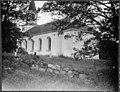 Utö kyrka - KMB - 16000200102404.jpg