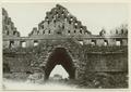 Utgrävningar i Teotihuacan (1932) - SMVK - 0307.g.0089.tif