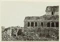 Utgrävningar i Teotihuacan (1932) - SMVK - 0307.h.0006.tif