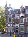 Utrecht Maliesingel 29.jpg