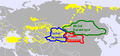 Uygurların bölünüşü.PNG