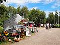 Vääksy - flea market.jpg