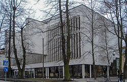 Västmanlands Dala nation2.jpg