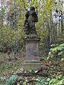 Větrov u Frýdlantu - socha svaté Máří Magdaleny (1).jpg